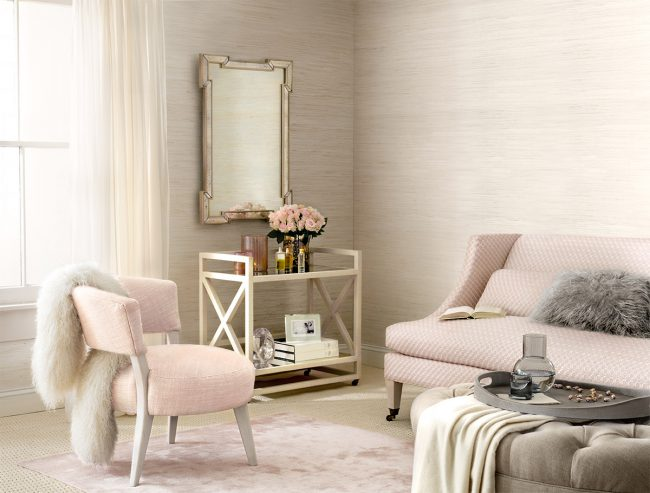 Color Crush: Pink   Annie Selke's Fresh American Style